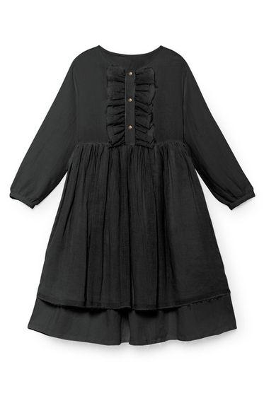 Little Creative Factory Dreamers Nicole's Ruffled Dress