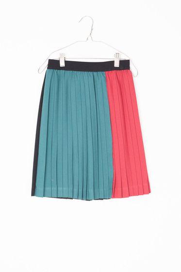 Motoreta AW Adara Skirt