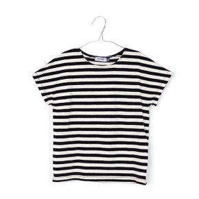 Motoreta SS18 T-shirt Dan Stripes